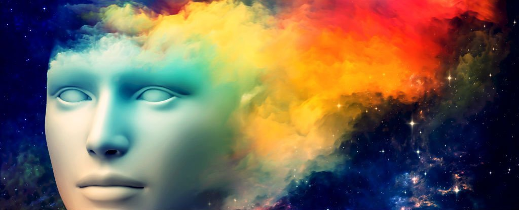 The Ability to Control Our Dreams Could Help Us Solve The Mystery of Consciousness