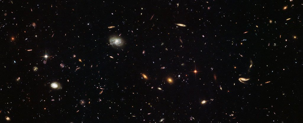hubble telescope articles - photo #25