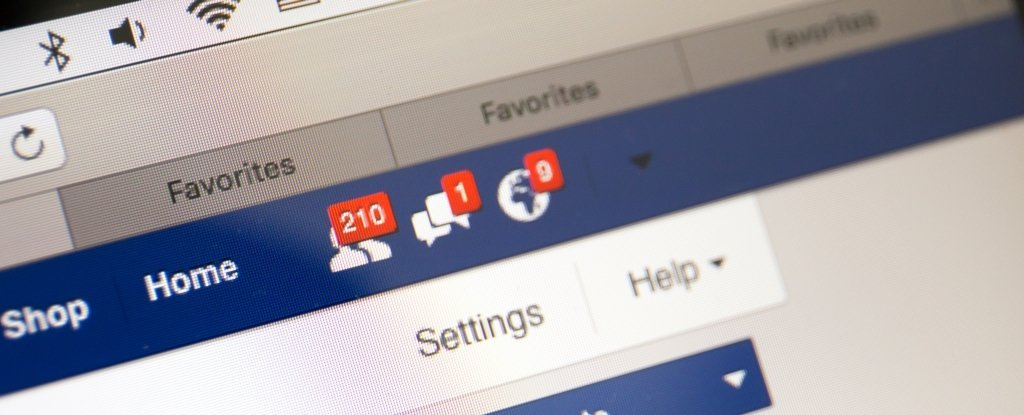 People With Loads of Facebook Friends Share an Interesting Trait, Says Study