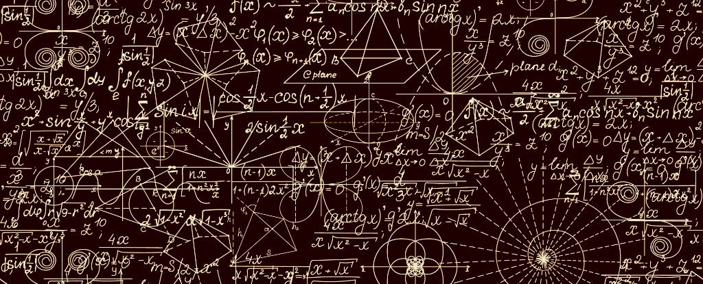 most complicated math problem Mathematics can get pretty complicated fortunately, not all math problems need to be inscrutable here are five current problems in the field of mathematics that anyone can understand, but nobody .