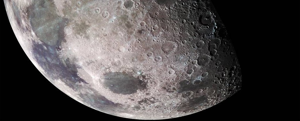 India Is Preparing to Land on The Moon For The First Time in The Country's History