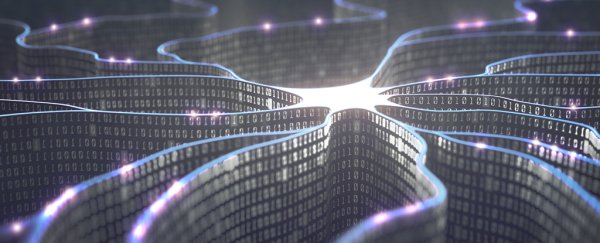 Move towards 'holy grail' of computing by creation of brain ...