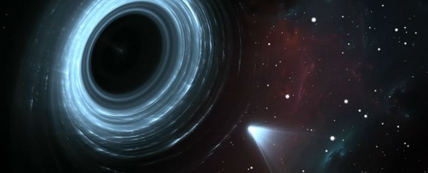 wormholes could be the key to beating the heisenberg s uncertainty