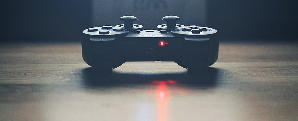 'Gaming Disorder' May Get Classified as a Mental Health Condition – Here's What That Means
