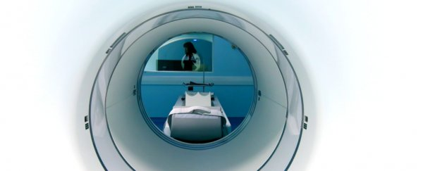 PET scans show many Alzheimer's patients may not actually have the disease