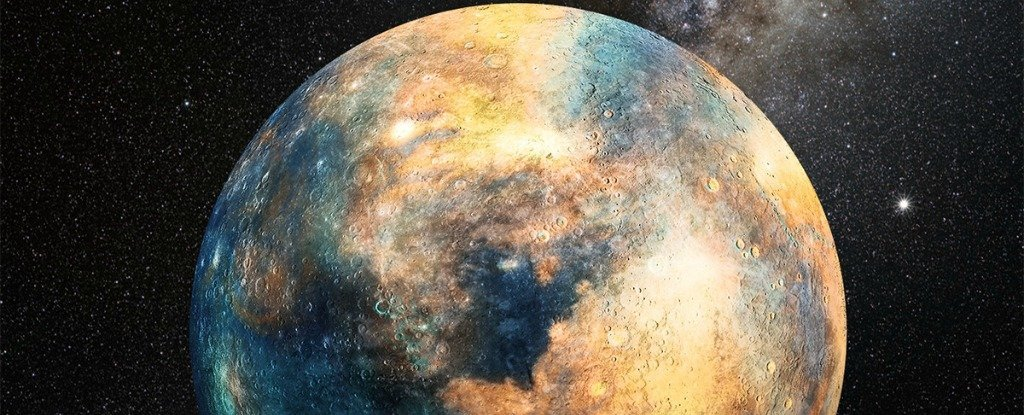 New Evidence Points to a Tenth Planet in Our Solar System Planet Nine might have a friend! Planet-10-orange-blue-final-small_1024