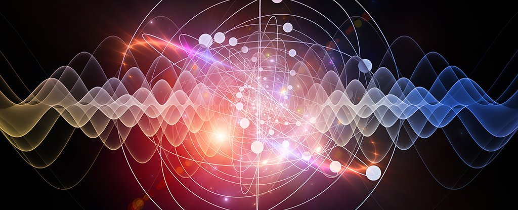 We Re About To Cross The Quantum Supremacy Limit In