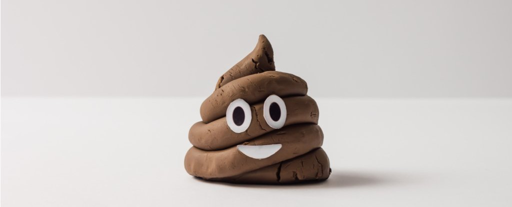 Poo Pills Really Are Becoming Our Answer to Dangerous Superbug Infections