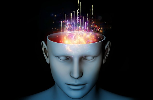 """Neuroscientists Have Worked Out How to """"Read"""" And """"Write"""" Brain Signals"""