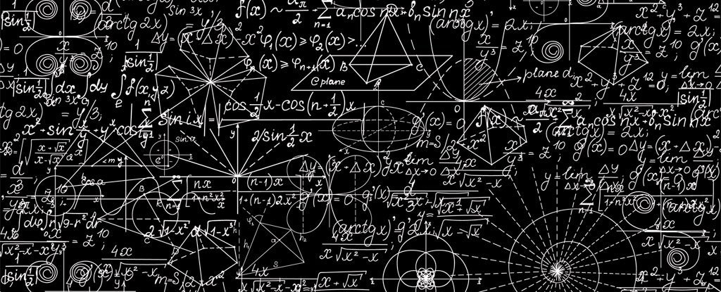 Japanese Mathematician Claims to Have Solved a Notorious Maths Problem, But Nobody Understands It
