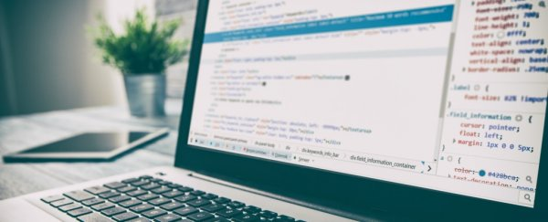 Learn how to code from your couch with this Complete Web Developer Course 2.0