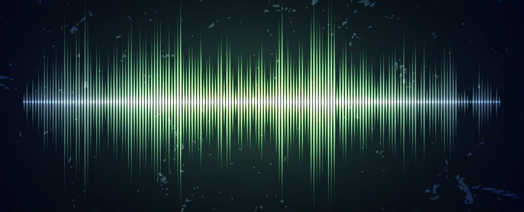 Scientists Discover New Class of Sound Wave, Could Let Us Inhale ...