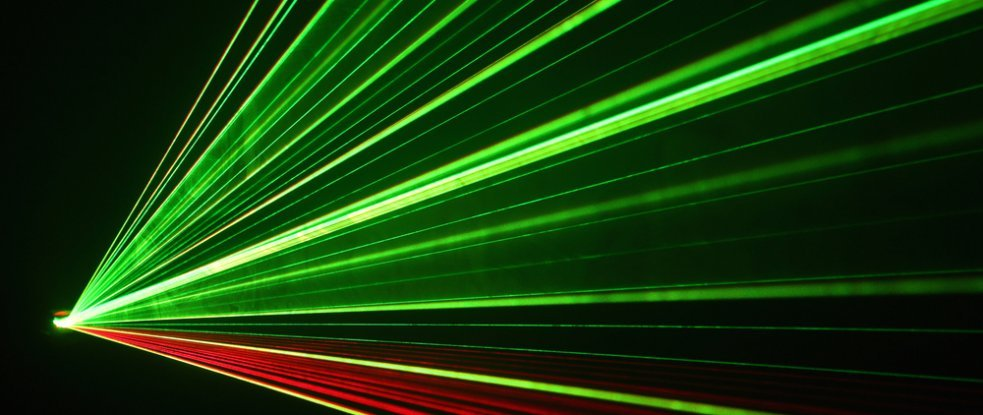 The Speed Of Light In A Vacuum May Not Be Constant After All
