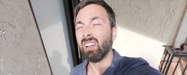 「sneeze」的圖片搜尋結果