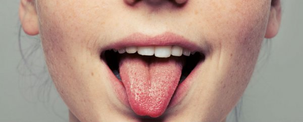 pictures of mouth and tongue disease entusacom - 600×243