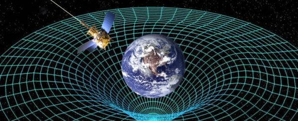 No, the Universe is not expanding at an accelerated rate, say physicists