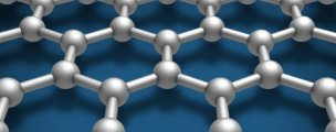 Scientists have found a way to make graphene magnetic