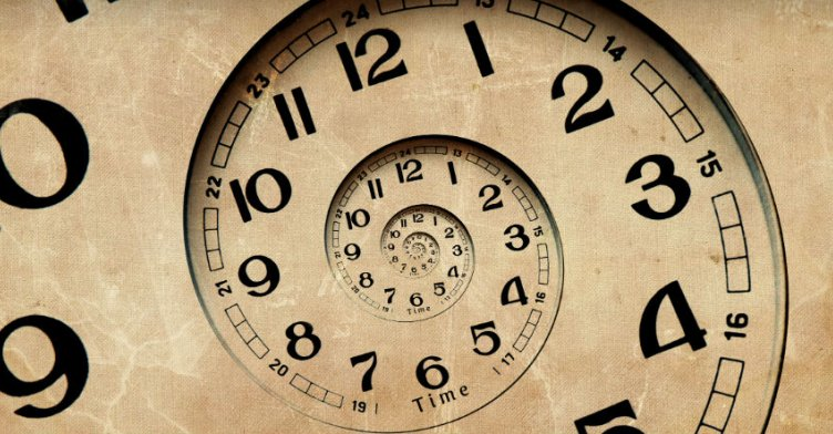 Forget Daylight Saving, We Should Adopt a Single, Universal Time, Scientists Say
