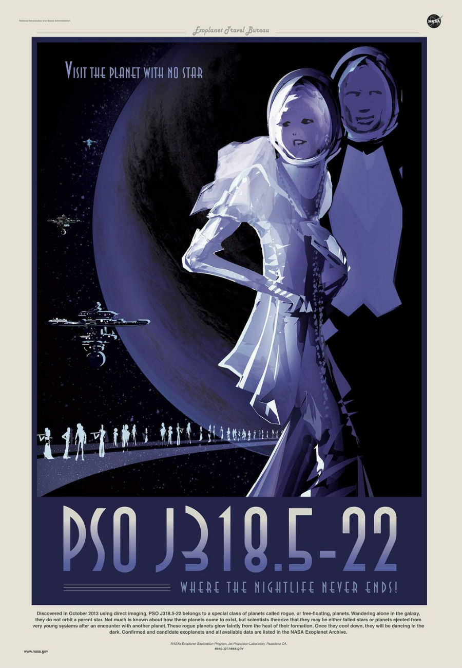 PSO-poster