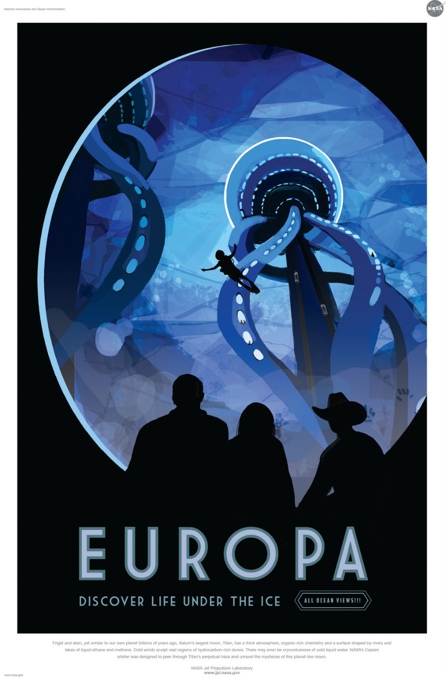 europa-poster