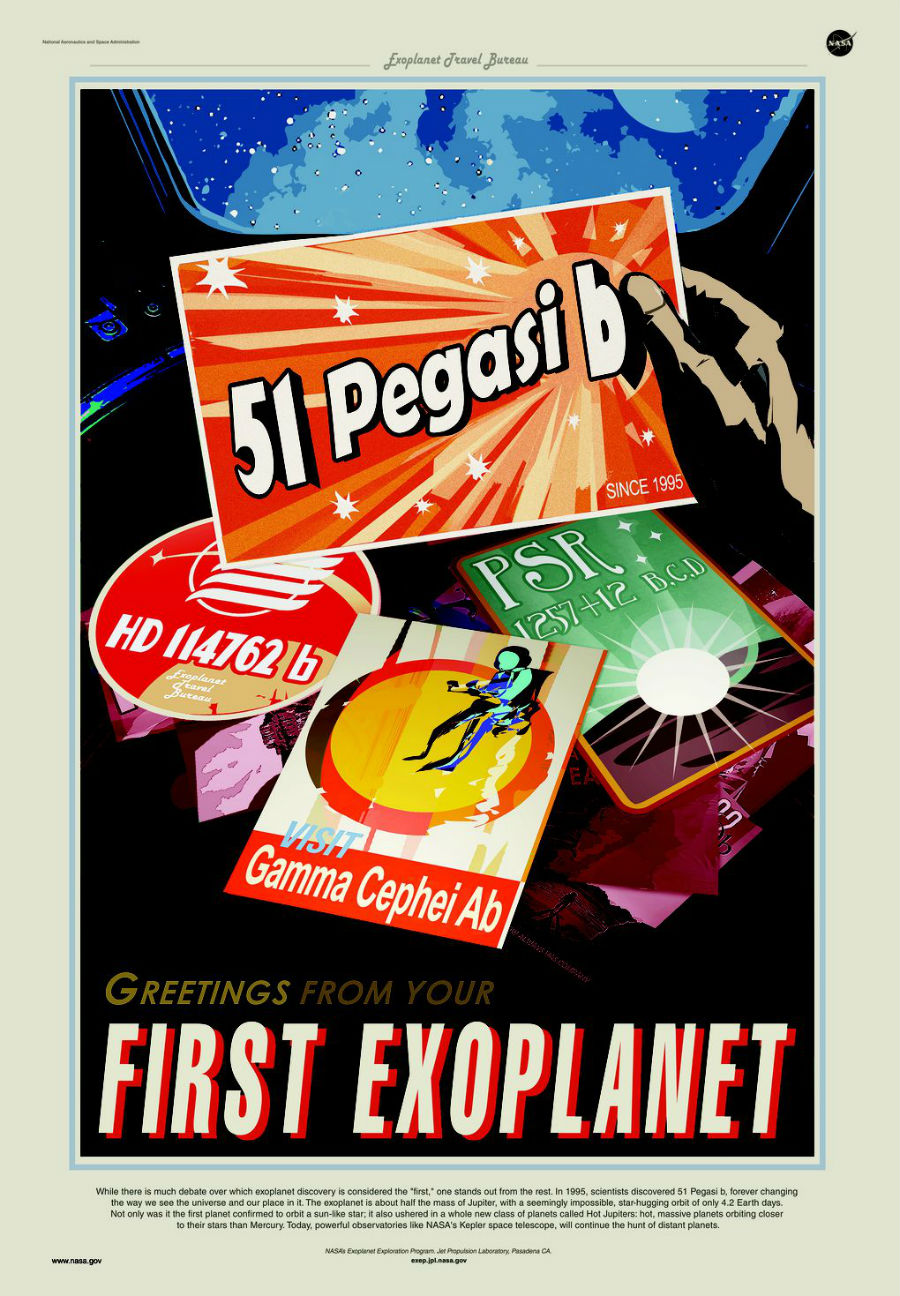 exoplanets-poster