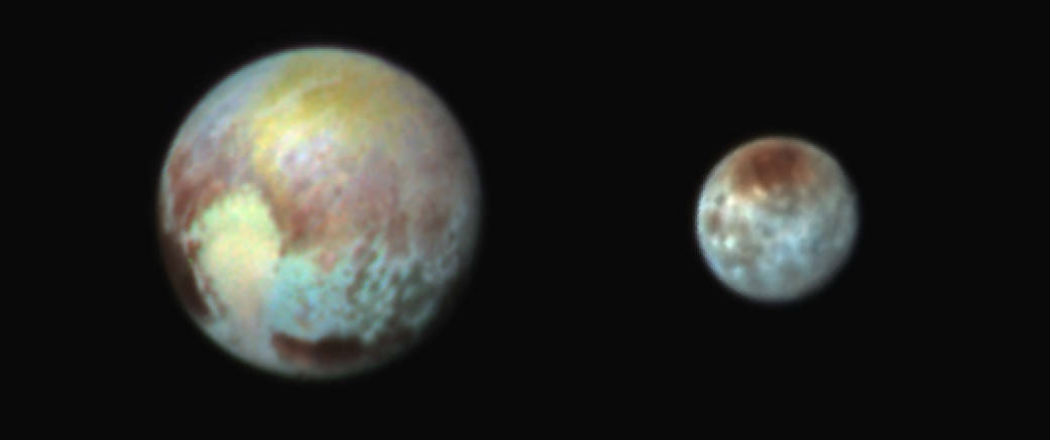 false-colour-pluto
