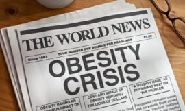 KLH49_-_obesity_news
