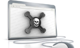 adventtr_-_internet_piracy