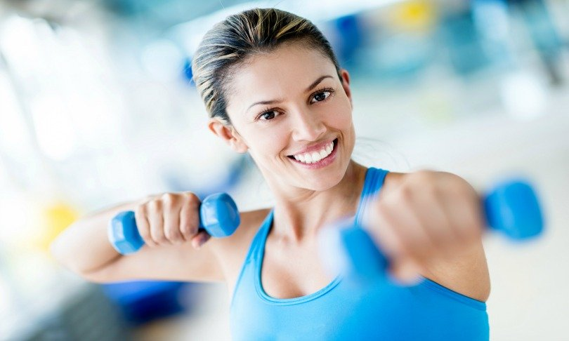 Andresr_exercise_shutterstock