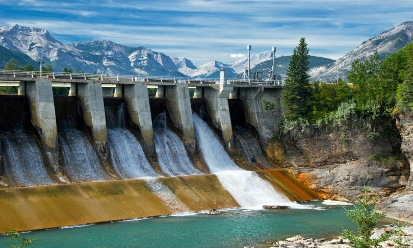what is hydroelectricity Hydroelectric power moving water is a powerful entity responsible for lighting entire cities, even countries thousands of years ago the greeks used water.