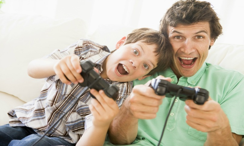 MonkeyBusinessImages_video-games_shutterstock