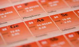 ailanlee_-_periodic_table
