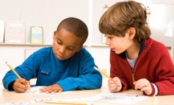 istock_children-school-drawing.jpg
