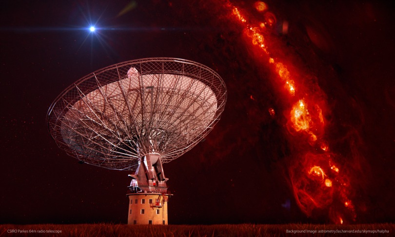 radio-bursts_SwinburneAstronomy