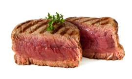 robynmac-red_meat-iStock