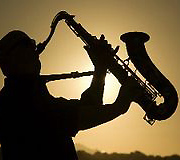 sax_player_inside