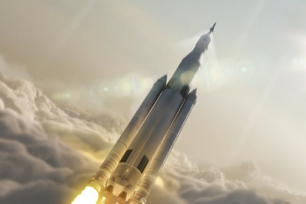 sls-70mt-sls-dac3-through-clouds-cam-az_uhr2
