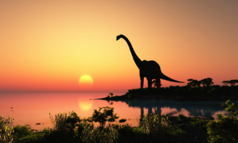 yes1971_dinosaurs_istock